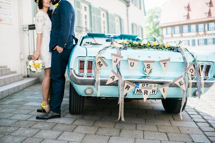 Hochzeit Standesamt (91)