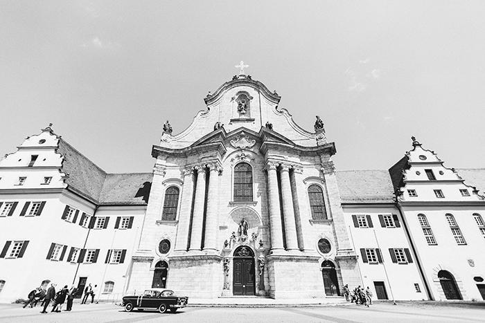 Hochzeit Stuttgart (13)