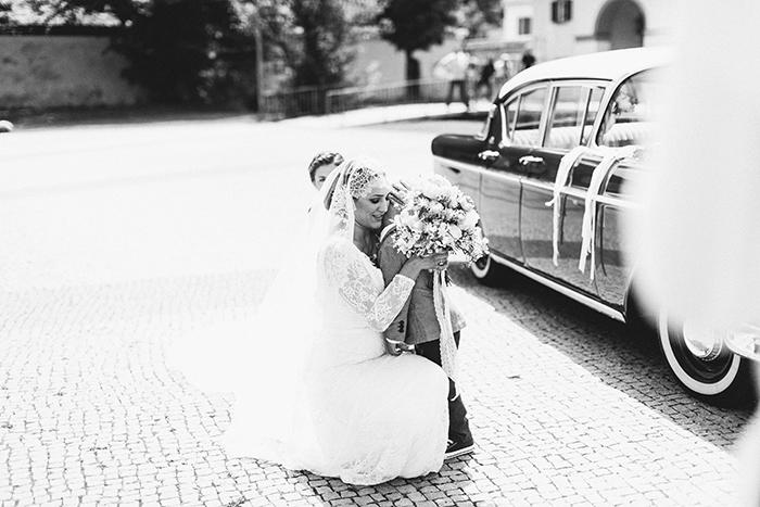 Hochzeit Stuttgart (5)