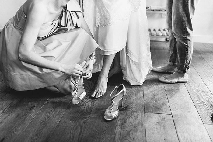 Hochzeit Stuttgart (68)