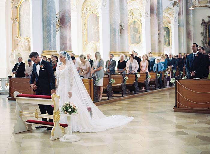 Hochzeit Stuttgart (7)