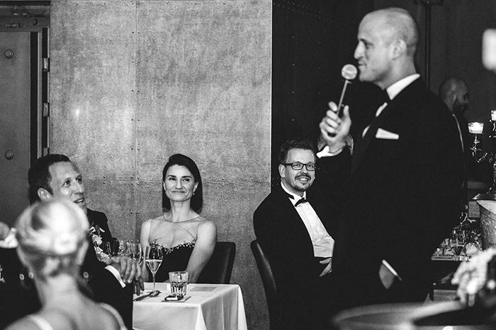 Hochzeit in Hamburg (13)