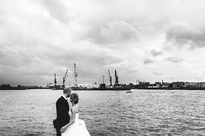 Hochzeit in Hamburg (17)