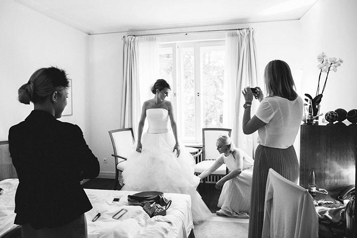 Hochzeit in Hamburg (22)