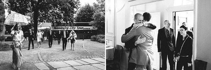 Hochzeit in Hamburg (27)