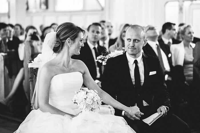 Hochzeit in Hamburg (29)