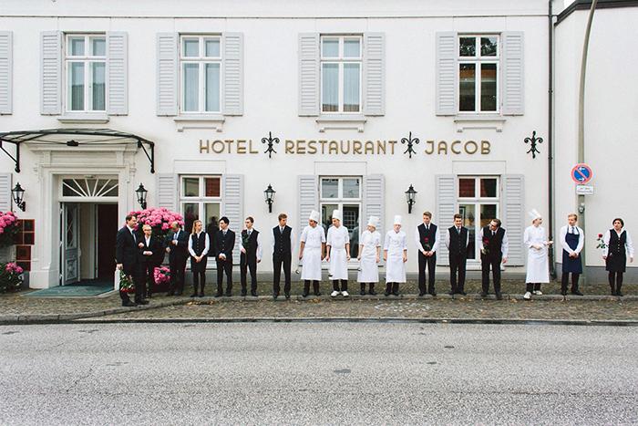 Hochzeit in Hamburg (33)