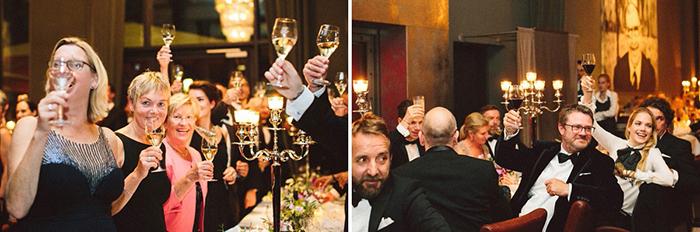 Hochzeit in Hamburg (34)