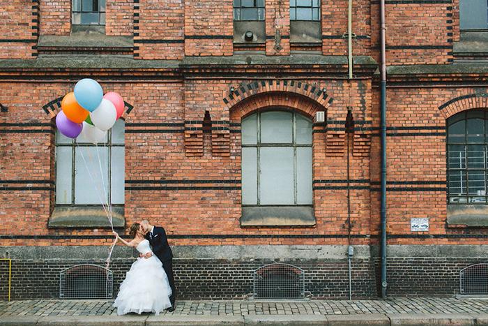 Hochzeit in Hamburg (35)