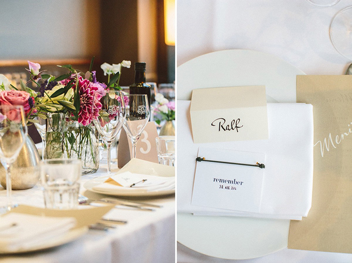 Hochzeit in Hamburg (36)