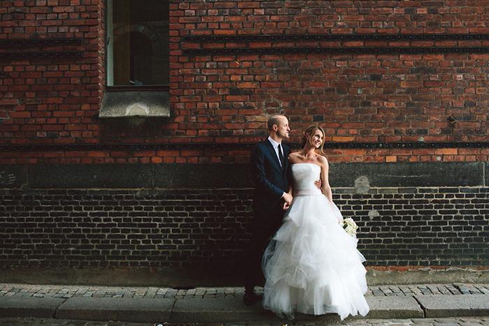 Hochzeit in Hamburg (38)