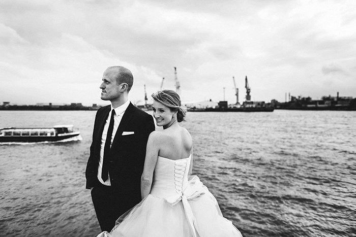 Hochzeit in Hamburg (7)