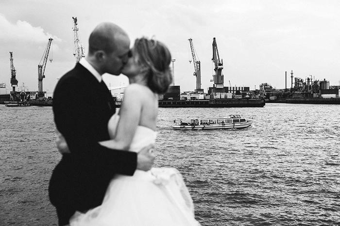 Hochzeit in Hamburg (8)