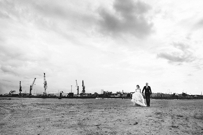 Hochzeit in Hamburg (9)