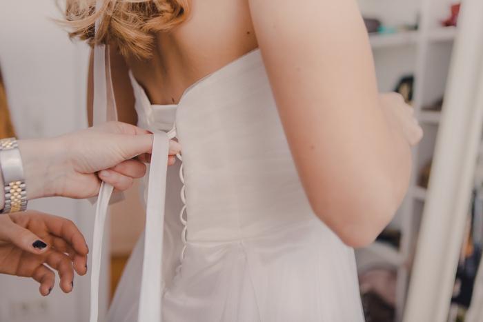 Hochzeit_Lena_Terlutter_Bina_Terre_Photographer (11)