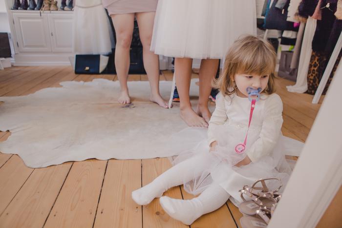 Hochzeit_Lena_Terlutter_Bina_Terre_Photographer (12)