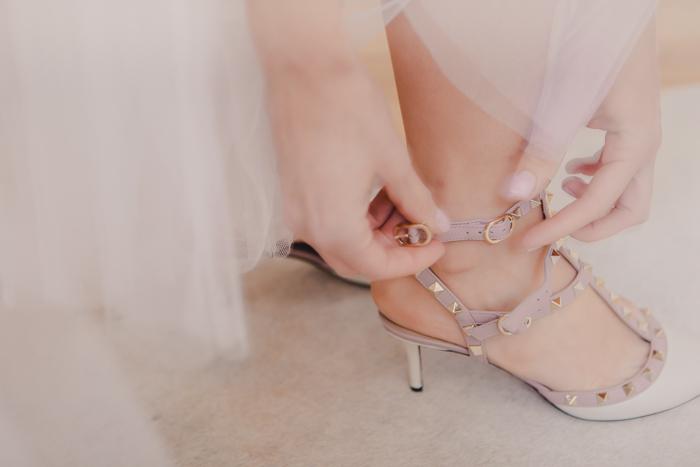 Hochzeit_Lena_Terlutter_Bina_Terre_Photographer (14)
