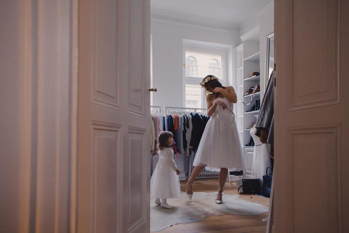 Hochzeit_Lena_Terlutter_Bina_Terre_Photographer (16)