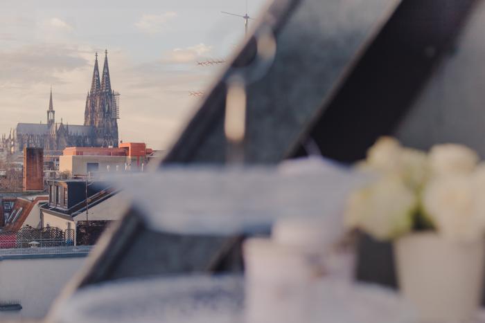Hochzeit_Lena_Terlutter_Bina_Terre_Photographer (2)