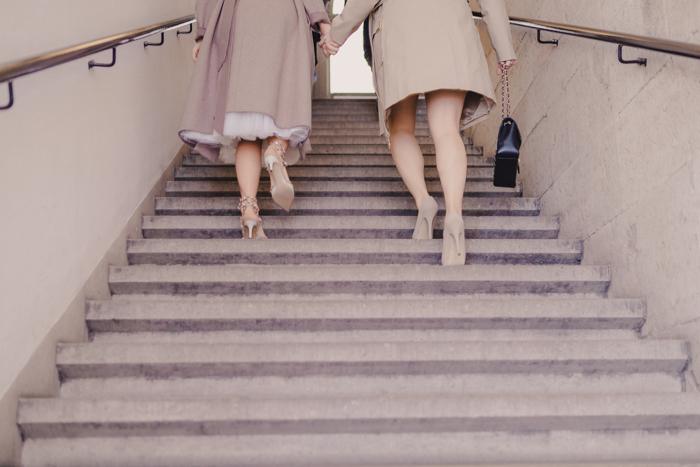 Hochzeit_Lena_Terlutter_Bina_Terre_Photographer (21)