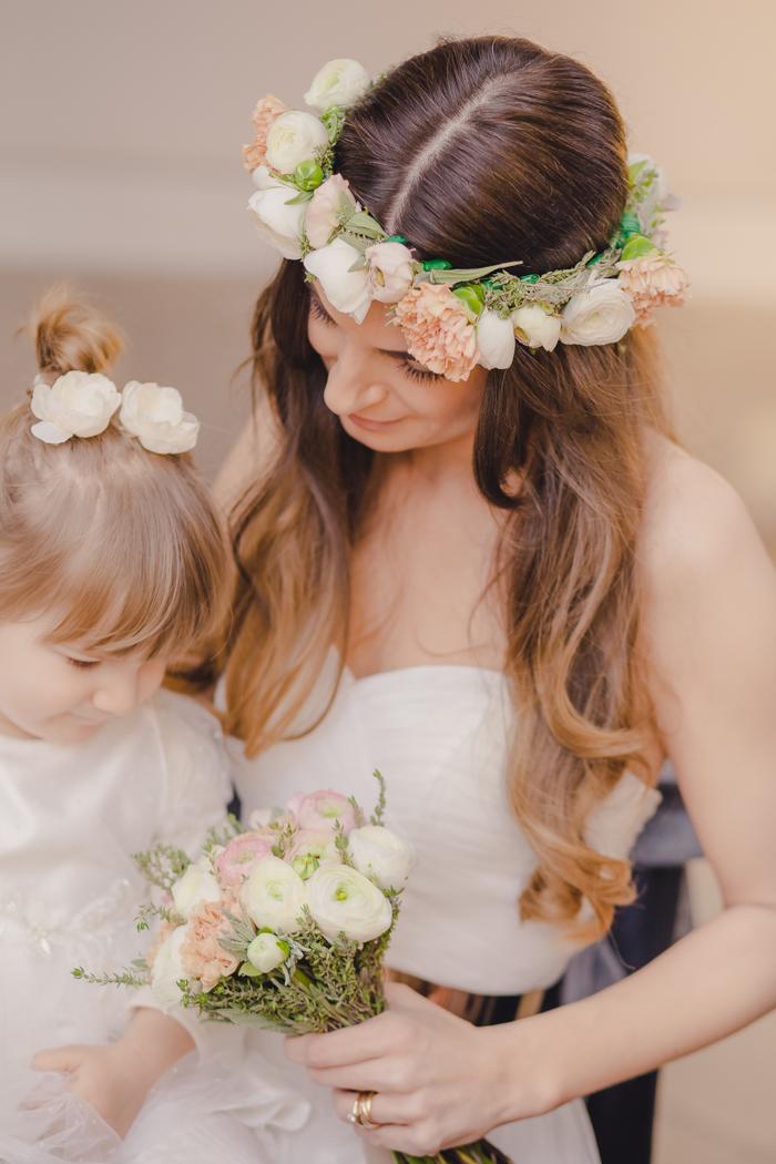 Hochzeit_Lena_Terlutter_Bina_Terre_Photographer (22)
