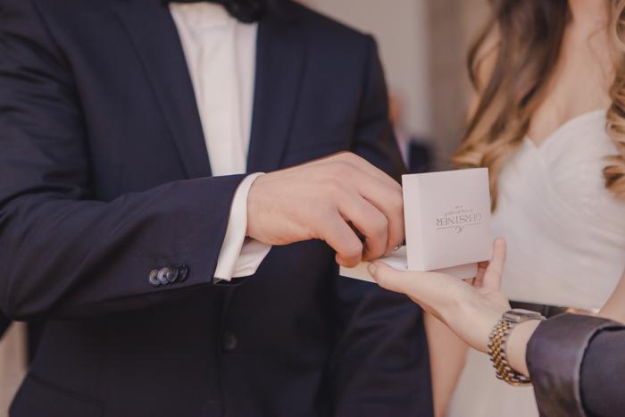 Hochzeit_Lena_Terlutter_Bina_Terre_Photographer (27)