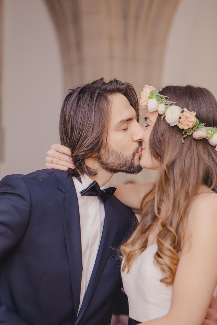 Hochzeit_Lena_Terlutter_Bina_Terre_Photographer (28)