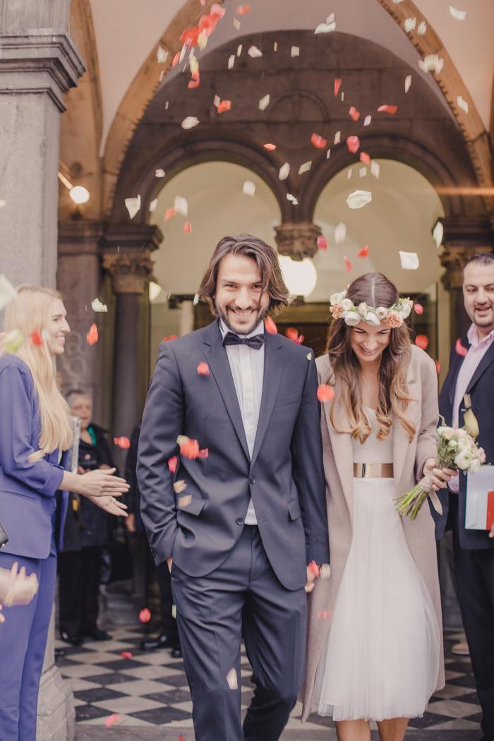 Hochzeit_Lena_Terlutter_Bina_Terre_Photographer (30)