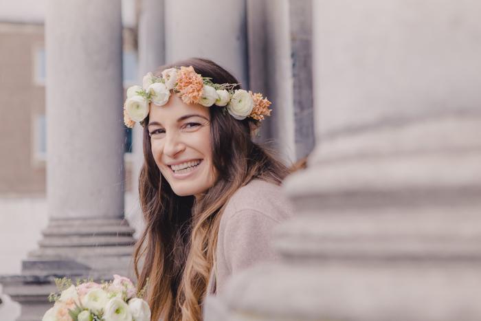 Hochzeit_Lena_Terlutter_Bina_Terre_Photographer (35)