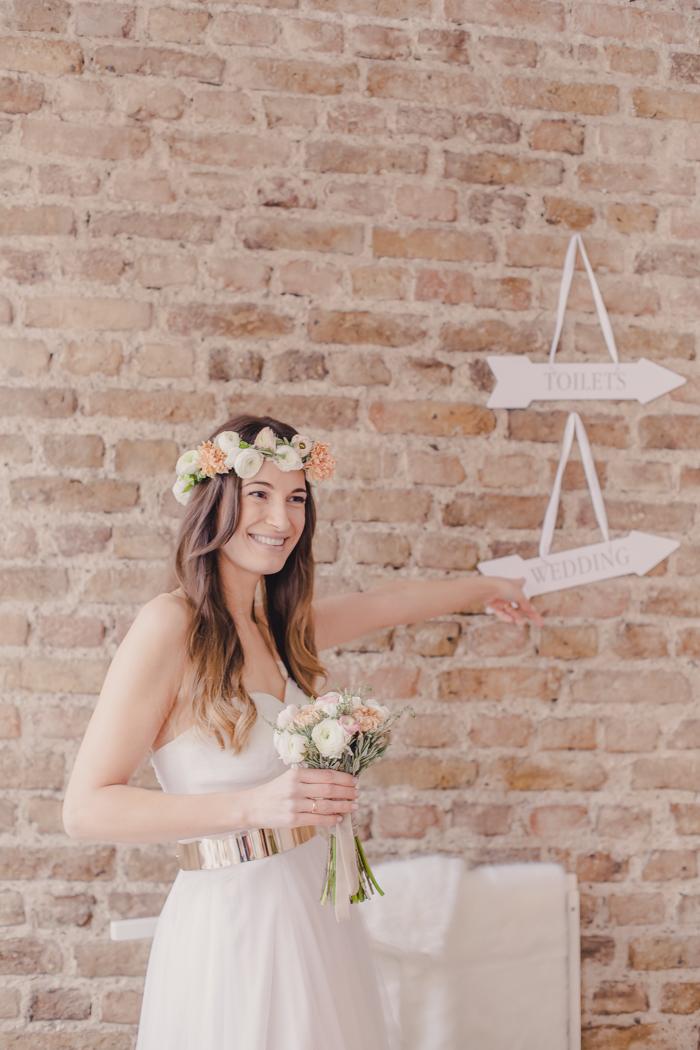 Hochzeit_Lena_Terlutter_Bina_Terre_Photographer (37)
