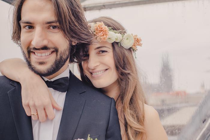 Hochzeit_Lena_Terlutter_Bina_Terre_Photographer (39)