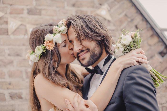 Hochzeit_Lena_Terlutter_Bina_Terre_Photographer (40)