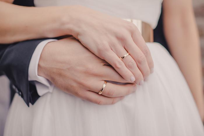Hochzeit_Lena_Terlutter_Bina_Terre_Photographer (41)