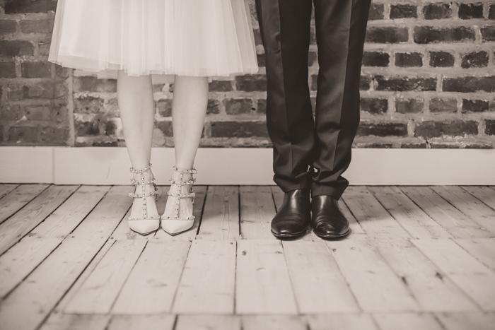 Hochzeit_Lena_Terlutter_Bina_Terre_Photographer (42)
