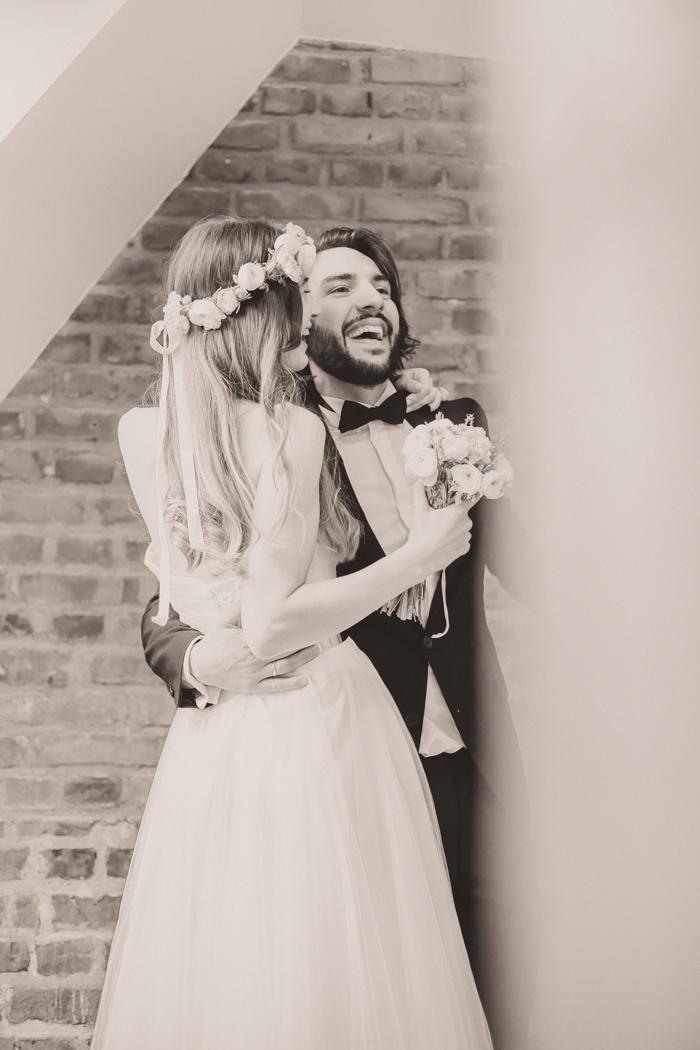 Hochzeit_Lena_Terlutter_Bina_Terre_Photographer (43)