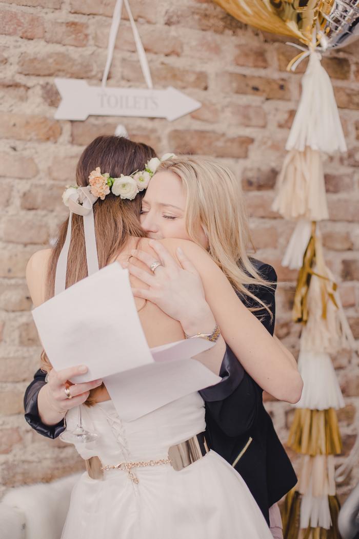 Hochzeit_Lena_Terlutter_Bina_Terre_Photographer (49)