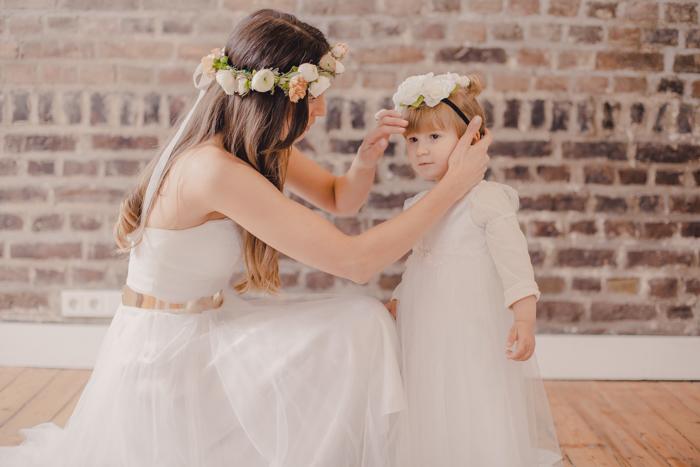 Hochzeit_Lena_Terlutter_Bina_Terre_Photographer (50)