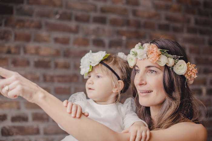 Hochzeit_Lena_Terlutter_Bina_Terre_Photographer (51)