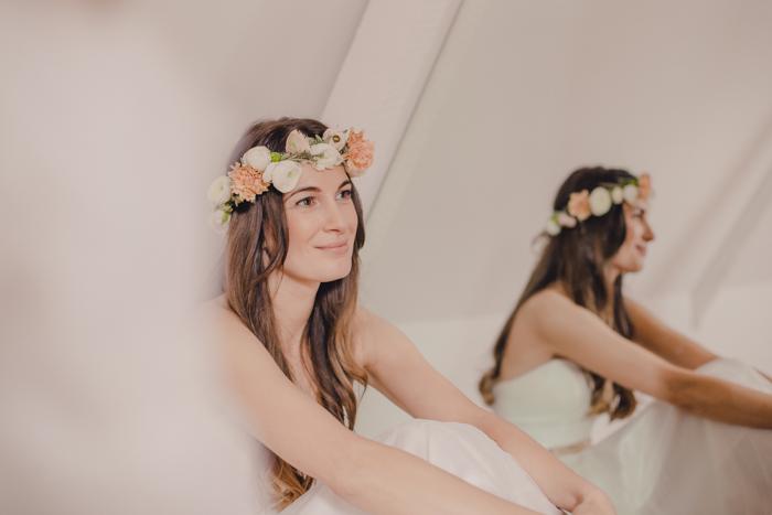 Hochzeit_Lena_Terlutter_Bina_Terre_Photographer (52)