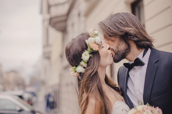 Hochzeit_Lena_Terlutter_Bina_Terre_Photographer (57)