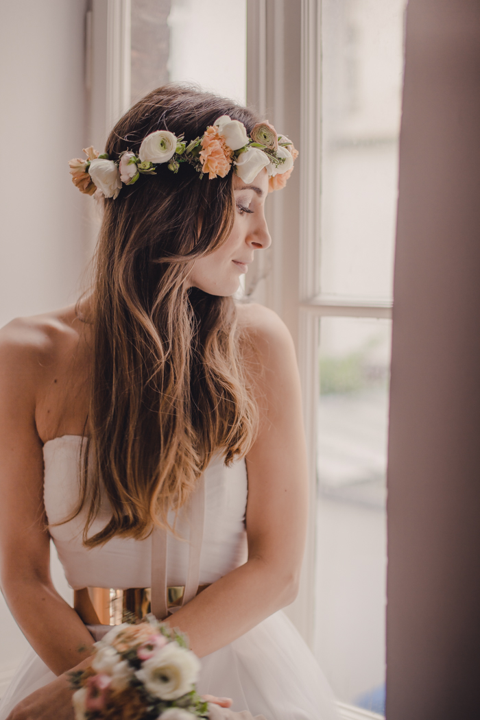 Hochzeit_Lena_Terlutter_Bina_Terre_Photographer (58)