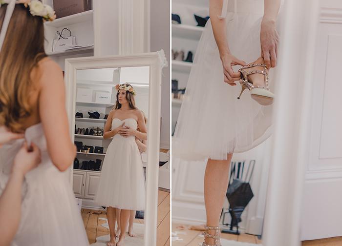 Hochzeit_Lena_Terlutter_Bina_Terre_Photographer (59)