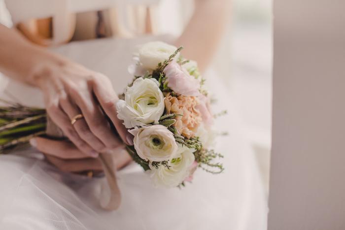 Hochzeit_Lena_Terlutter_Bina_Terre_Photographer (60)