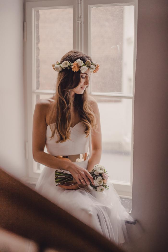 Hochzeit_Lena_Terlutter_Bina_Terre_Photographer (61)