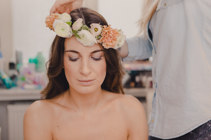 Hochzeit_Lena_Terlutter_Bina_Terre_Photographer (9)