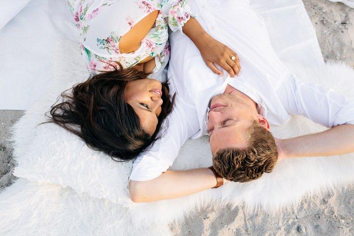 Verlobungsfotos (35)