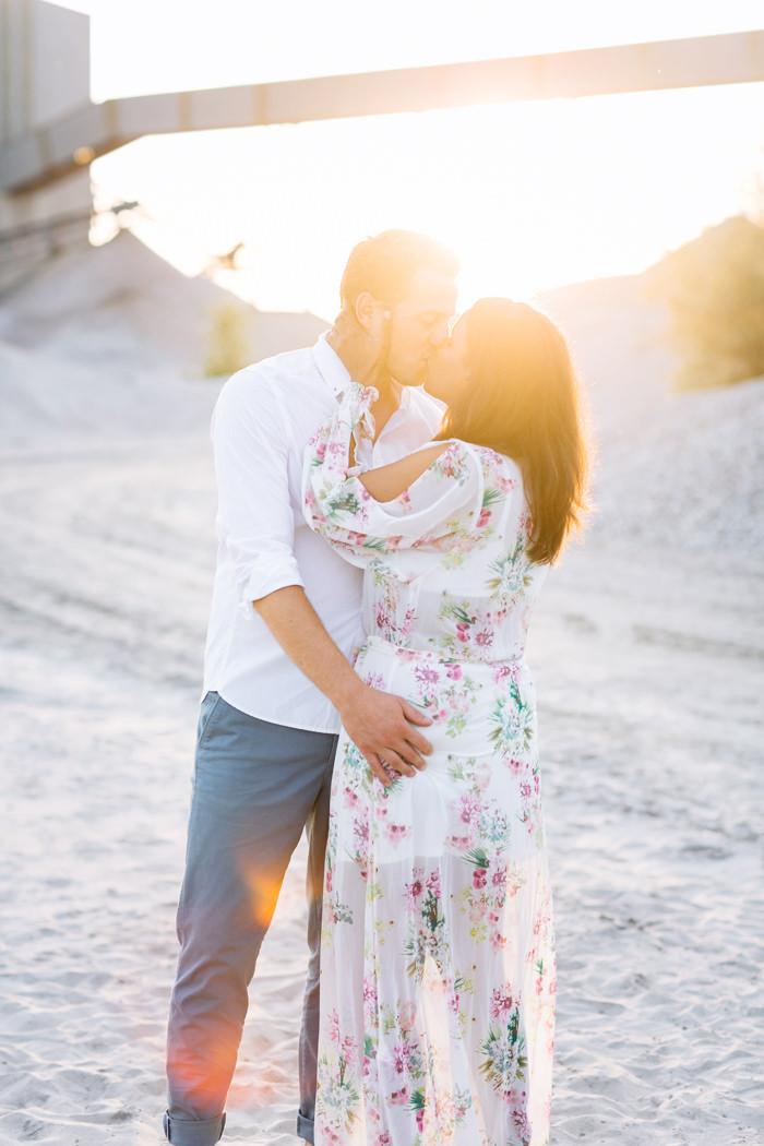 Verlobungsfotos (38)