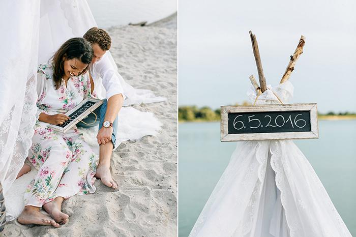 Verlobungsfotos (41)