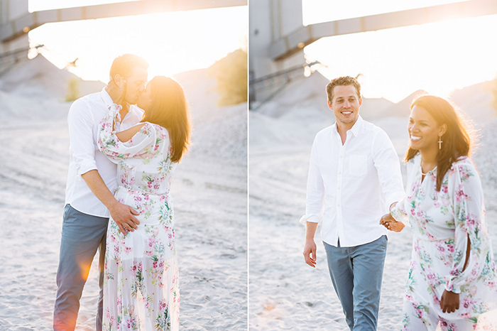 Verlobungsfotos (42)