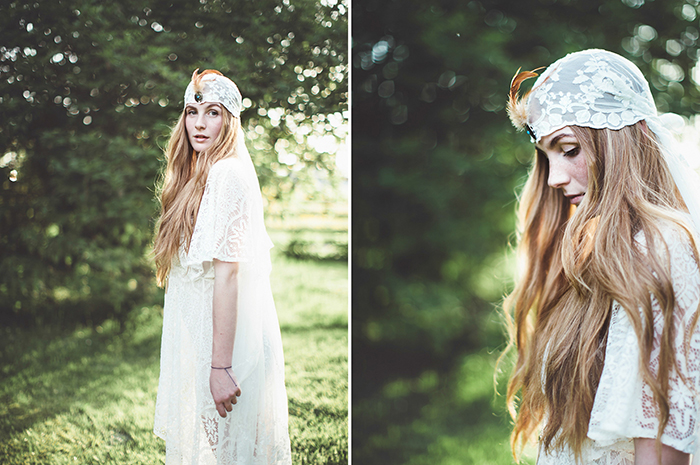 gipsy bride (1)